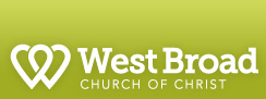 West Broad Church of Christ